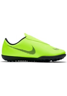 Zapatilla Nike Vapor 12 Club Ps