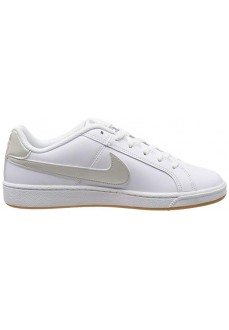 Zapatilla Nike Court Royale 749867-115