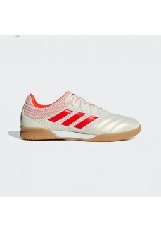 Adidas Trainers Copa 19.3 In Sala | Football boots | scorer.es