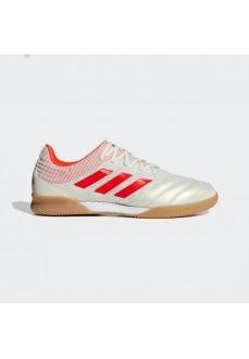 Zapatilla Adidas Copa 19.3 In Sala | scorer.es