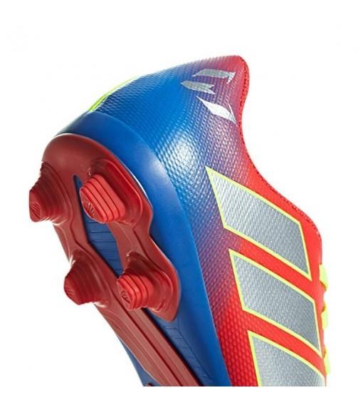 Adidas Trainers Nemeziz Messi 18.4 FxG   Football boots   scorer.es