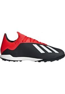 Zapatilla Adidas X 18.3 FxG J