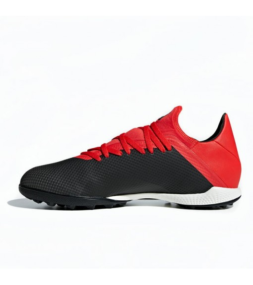 Adidas Trainers X 18.3 FxG J | Football boots | scorer.es