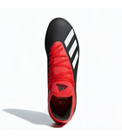 Zapatilla Adidas X 18.3 FxG J | scorer.es