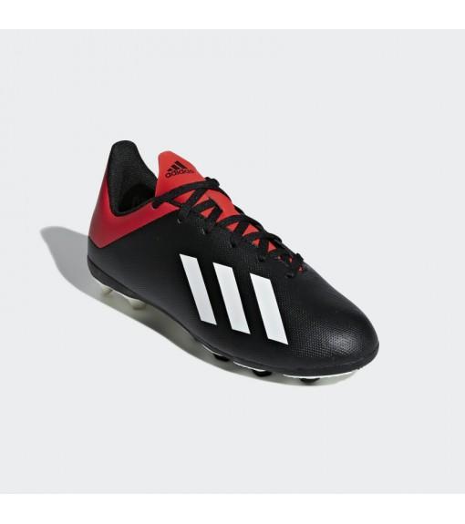 Zapatilla Adidas X 18.4 FxG J | scorer.es