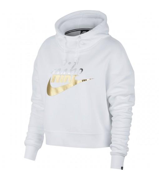 Sudadera Nike Sportswear Rally ¡mejor Precio Comprar eED2YWH9Ib