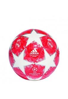 Balón Adidas Finale 18 Real Madrid