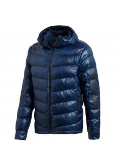 Abrigo Adidas Itavic 3s