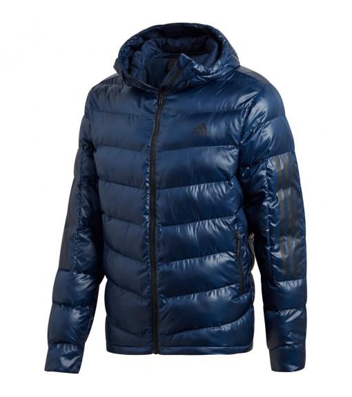a131a9ebe Comprar Abrigo Adidas Itavic 3S de Hombre ¡Mejor Precio!