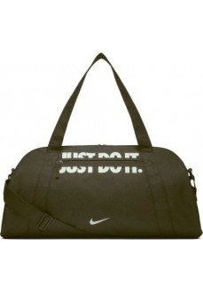Bolsa Nike Club Training Duffel | scorer.es