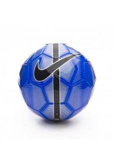 Balón Nike Mercurial Fade | scorer.es