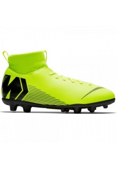 Zapatilla Nike Mercurial Superfly VI Club