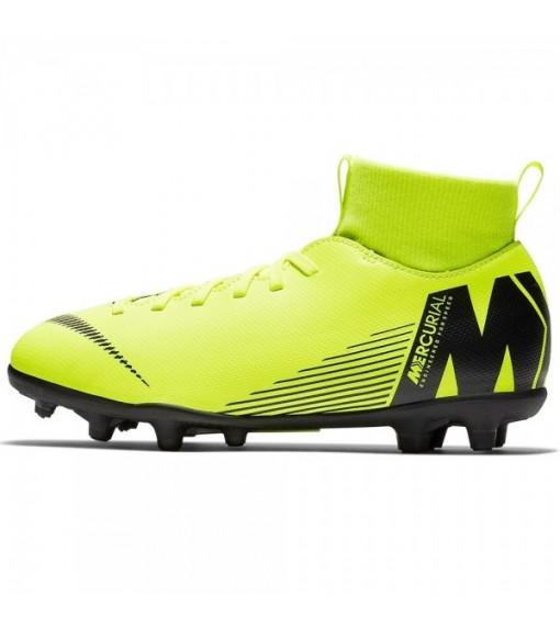Zapatilla Nike Mercurial Superfly VI Club | scorer.es