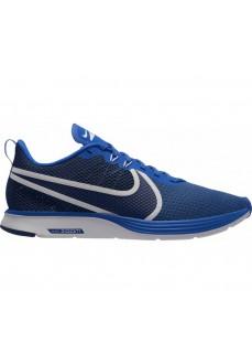 Zapatilla Nike Zoom Stike 2