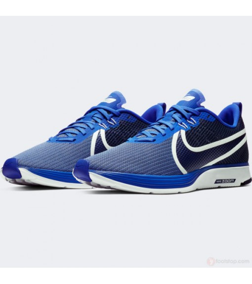 Nike Trainers Zoom Stike 2 | Running shoes | scorer.es