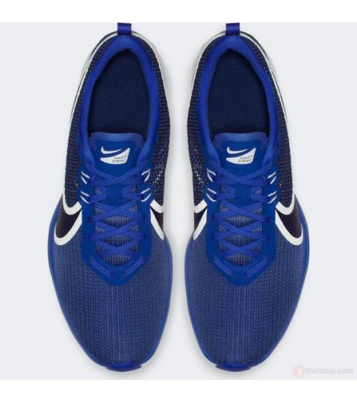Zapatilla Nike Zoom Stike 2 | scorer.es