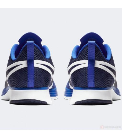 Nike Trainers Zoom Stike 2   Running shoes   scorer.es
