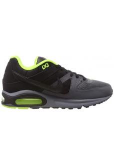 Zapatilla Nike Air Max Command 629993-038 | scorer.es