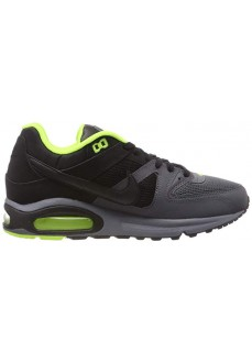 Zapatilla Nike Air Max Command   scorer.es