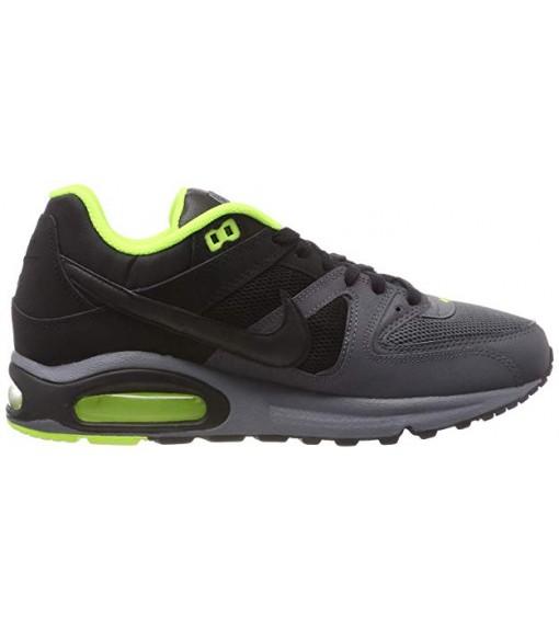 df9109ca3 Zapatilla Nike Air Max Command 629993-038 | scorer.es ...