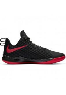 Zapatilla Nike Lebron Witness III