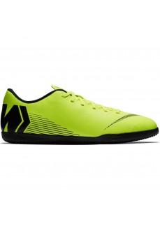Zapatilla Nike MercurialX Vapor XII Club