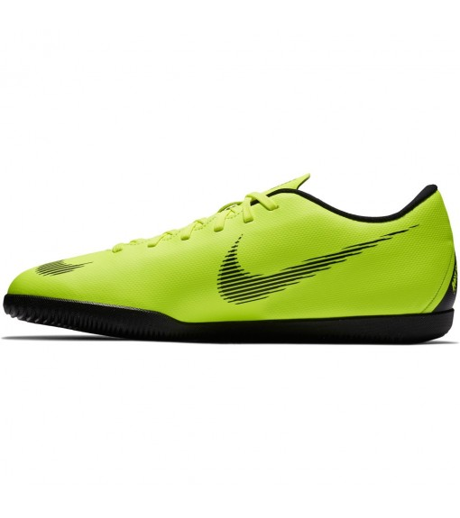 Nike Trainers MercurialX Vapor XII Club | Football boots | scorer.es
