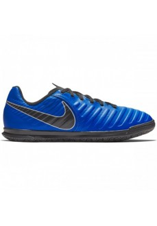 Zapatilla Nike Jr Legend 7 Club IC