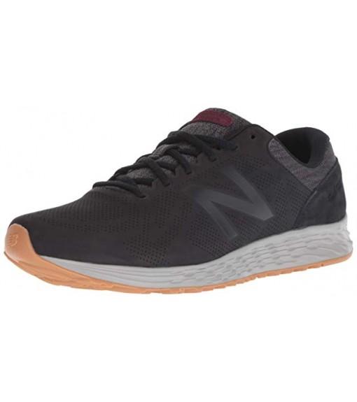 Zapatilla New Balance Fitness Running   scorer.es