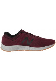 Zapatilla New Balance Fitness Running
