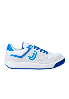 Zapatilla Jhayber New Match Blanco | scorer.es