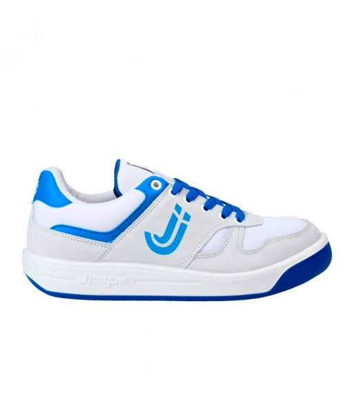 Jhayber Trainers New Match White | Low shoes | scorer.es