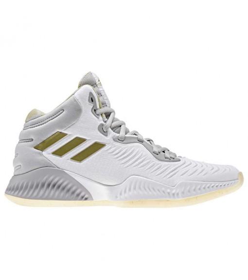 Zapatilla Adidas Mad Bounce | scorer.es