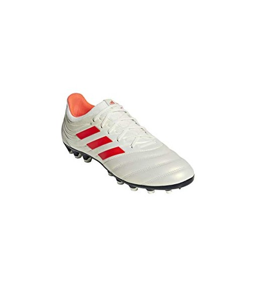 Adidas Trainers Copa 19.3 Ag | Football boots | scorer.es