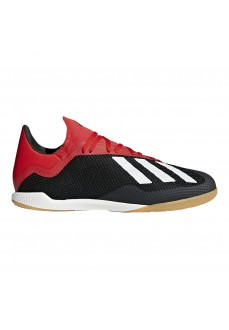 Zapatillas Adidas X 18.3 IN | scorer.es