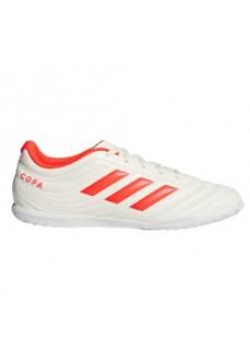 Zapatillas Adidas Copa 19.4 Tf J | scorer.es