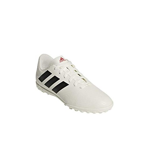 Adidas Shoes Nemeziz 18.4 Tf J | Kids' Football Boots | scorer.es