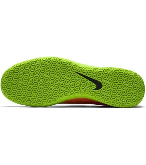 Zapatillas Nike HypervenomX Phade III | scorer.es