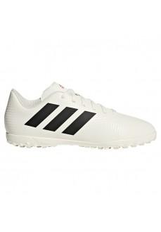 Zapatillas Adidas Nemeziz 18.4 Tf J