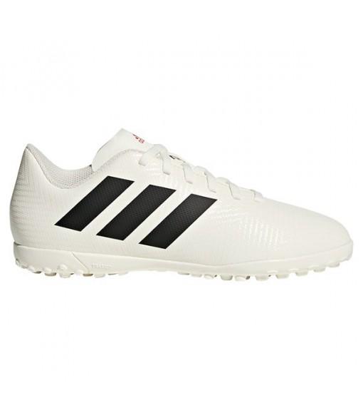 Zapatillas Adidas Nemeziz 18.4 Tf J | scorer.es