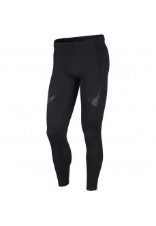 Malla Nike Power Run Running Tights Gx