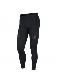 Malla Nike Power Run Running Tights Gx