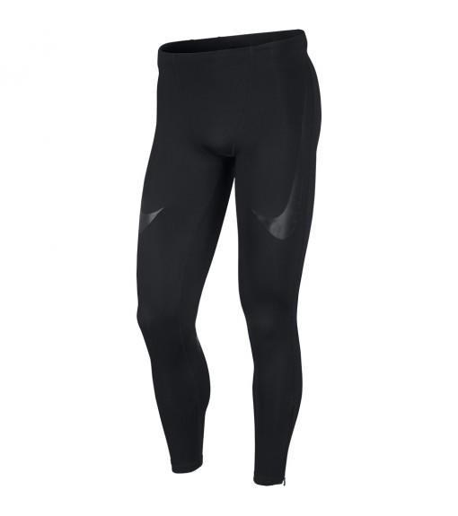 Malla Nike Power Run Running Tights Gx | scorer.es