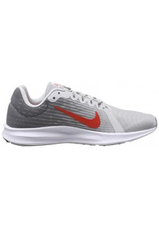 Zapatilla Nike Downshifter 8 908984-012