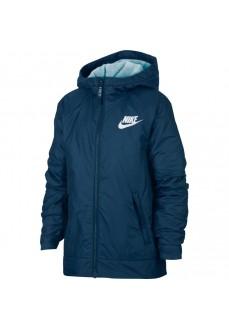 Abrigo Nike Sportswear | scorer.es