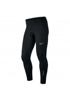 Malla Nike Power Run Running Tights