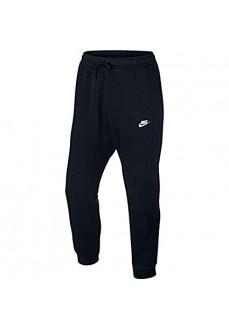 Pantalón Largo Nike Club Joggers