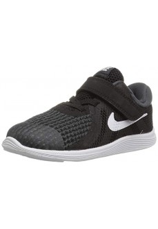 Zapatilla Nike Downshifter 8 (GS) 943304-006