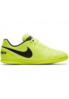 Zapatillas Nike Junior Tiempo Rio III