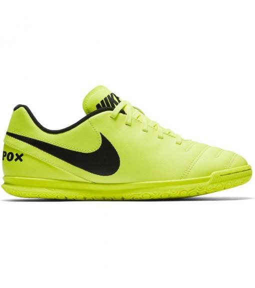 Zapatillas Nike Junior Tiempo Rio III | scorer.es